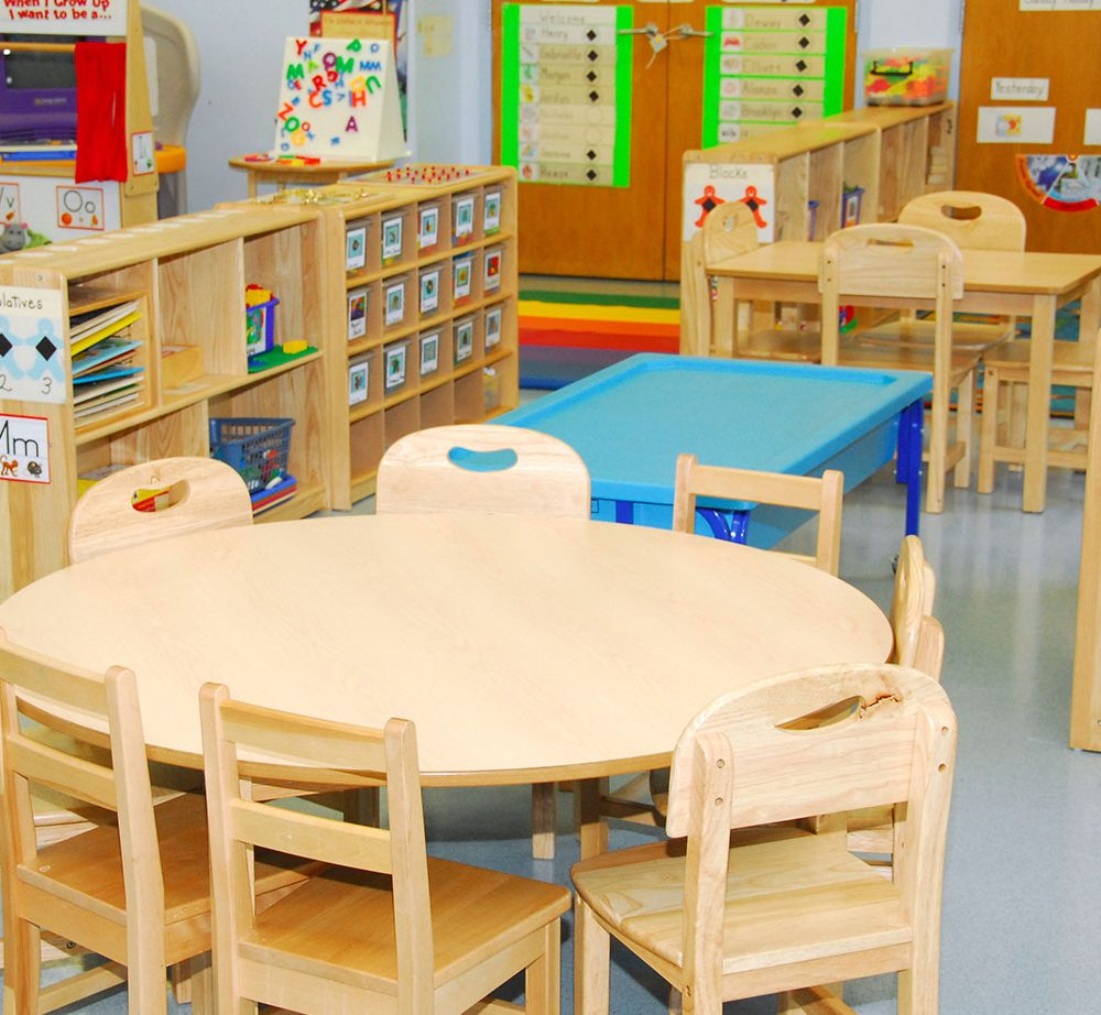 Schools-and-Nurseries-cleaning