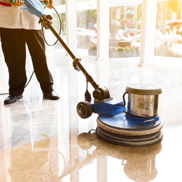carpet-and-hard-floor-cleaning