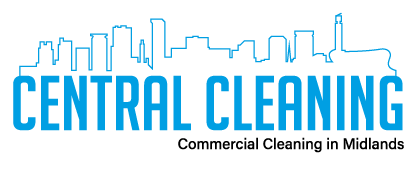 Central Cleaning