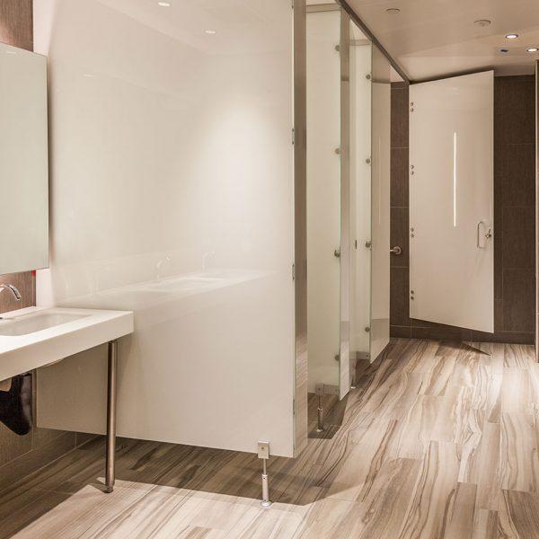 washroom-service-2